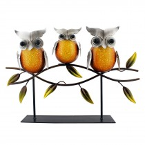 WB-JULIANA-3-METAL-OWLS